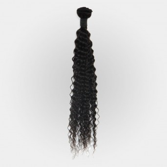 Brazilian Hair curly 26 inches