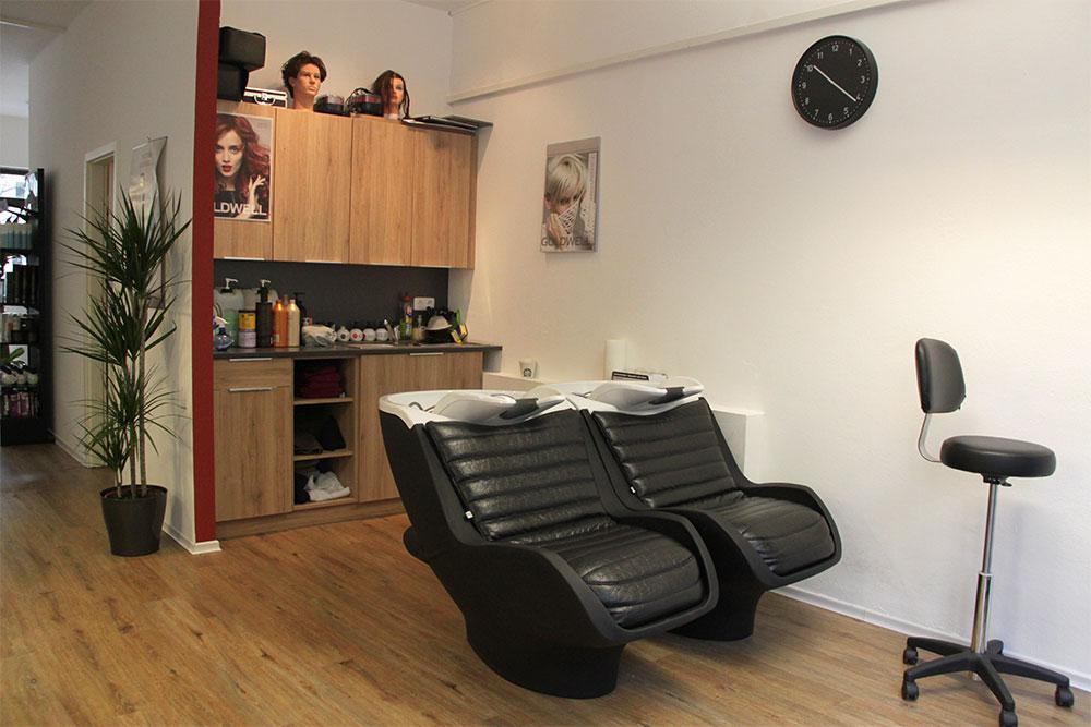 salon Bild 1
